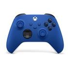 Microsoft Gamepad Xbox X/S Series Bluetooth/USB Blu