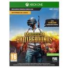 Microsoft PlayerUnknown's Battlegrounds - Xbox One
