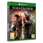 Microsoft Soulcalibur VI - Xbox One