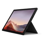 Microsoft Surface Pro 7 256 GB Nero