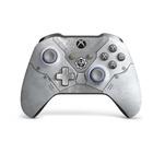 Microsoft Xbox Wireless Controller Gears 5 Kait Diaz Limited Edition Gamepad PC Xbox One Xbox One S Xbox One X Blu, Grigio