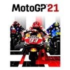 Milestone MotoGP 21 Nintendo Switch