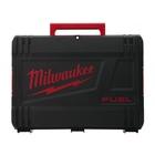 Milwaukee 4932453385 Cassetta degli attrezzi vuota