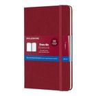 Moleskine 8058647620183 quaderno per scrivere
