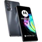 """Motorola Edge 20 6.7"""" Doppia SIM 5G 128 GB Grigio"""
