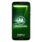 "Motorola Moto g⁷ power 6.2"" 64 GB Nero"