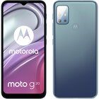 "Motorola Moto g20 6.5"" Doppia SIM 64 GB Blu"