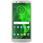 Motorola Moto G6 32 GB Doppia SIM Argento