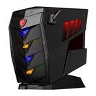 MSI AEGIS 3 8RD-080EU i7-8700 GeForce GTX 1070 da 8GB