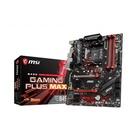 MSI AM4 AMD B450 GAMING PLUS MAX ATX