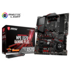 MSI AM4 MPG X570 Gaming Plus ATX