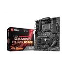 MSI AM4 X470 Gaming Plus Max ATX AMD X470
