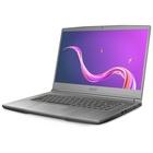 """MSI Creator 15M A10SE-802IT i7-10750H 15.6"""" FullHD RTX 2060 6GB Grigio"""