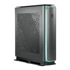MSI Creator P100A 10TD-438EU i7-10700 GeForce RTX 3070 Nero