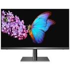 """MSI Creator PS321QR 32"""" 2K WQHD LCD IPS 16:9 165HZ 1MS"""