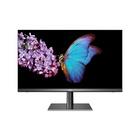 """MSI Creator PS321URV 32"""" 4K Ultra HD LCD Nero - Ricondizionato, Solo 1 pezzo disponibile"""