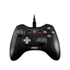 MSI Controller Gaming Force GC20 Wired USB