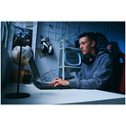 """MSI GE66 Raider 10UH-072IT i9-10980HK 15.6"""" UHD RTX 3080 16GB"""