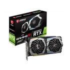 MSI GeForce RTX 2060 Super Gaming X 8 GB GDDR6