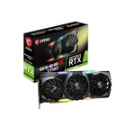 MSI GeForce RTX 2070 Super Gaming X Trio
