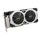 MSI GeForce RTX 2070 SUPER VENTUS GP OC NVIDIA 8 GB GDDR6