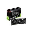 MSI GeForce RTX 3080 Ventus 3X OC