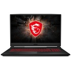 "MSI GL75 10SER-637IT Leopard i7-10750H 17.3"" FullHD 144Hz RTX 2060 Nero"