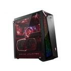 MSI Infinite A 9SD-1002EU i5-9400F GeForce RTX 2070 SUPER Nero