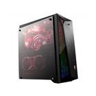 MSI Infinite X Plus 9SE-617EU i7-9700K RTX 2080 Super XS da 8GB