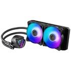 MSI Mag Coreliquid 240R RGB