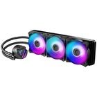 MSI Mag Coreliquid 360R RGB