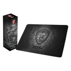 MSI MousePad Gaming Shiled con Base Antiscivolo