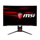 "MSI Optix MPG27CQ2 27"" 2K Wide Quad HD LED Curvo Opaco 1ms 144Hz Nero"
