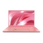 """MSI Prestige 14 A10RAS-078IT I7-10510U 14"""" FullHD MX330 da 2GB Rosa - Pink"""
