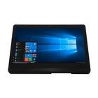 "MSI Pro 16 Flex 8GL-026XEU Celeron N4000 15.6"" HD+ Touch Nero"