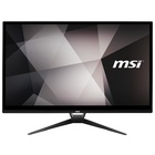 "MSI Pro 22XT 10M-003EU i5-10400 21.5"" FullHD Touch Nero"