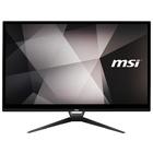 "MSI Pro 22XT 10M-004EU i3-10100 21.5"" FullHD Touch Nero"