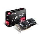 MSI Radeon RX 580 ARMOR 8G GDDR5