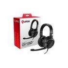MSI Immerse GH30 V2 Con Microfono Nero