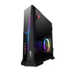 MSI TRIDENT X 9SE-017EU i9-9900K RTX 2080 Ventus da 8GB