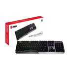 MSI Vigor GK50 Low Profile MX Switch Gaming