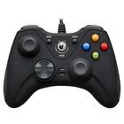 Nacon Controller Gaming GC-100XF USB Cablato Gamepad Nero