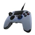 Nacon Controller Pro Revolution Licenza Ufficiale Playstation