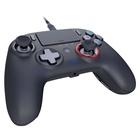 Nacon Revolution Pro 3 Gamepad PC,PS4 USB Nero