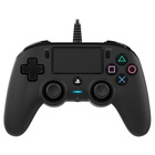 Nacon Wired Compact Controller PS4