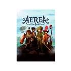 Namco AereA, Xbox One