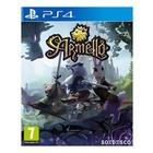 Namco Armello: Special Edition PS4