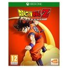 Namco Bandai Dragon Ball Z: Kakarot Xbox One