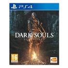 Namco Dark Souls: Remastered - PS4