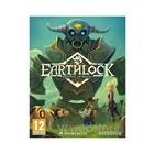 Namco Earthlock: Festival of Magic - PC